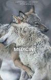 MEDICINE   L.S - ABO cover