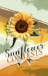 Sunflower Contests cover