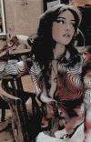 STUTTERS | RANBOO  cover