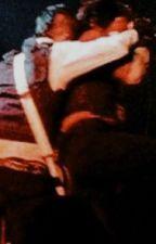 30 day smut challenge  by bloodymaskedmisfit