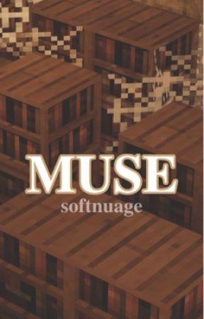 muse | dream by softnuage