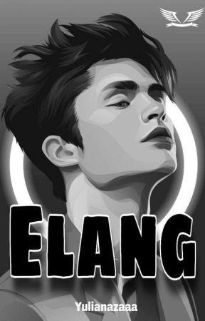 Elang by Yulianazaaa