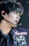 SUAMI - KTH💜 cover