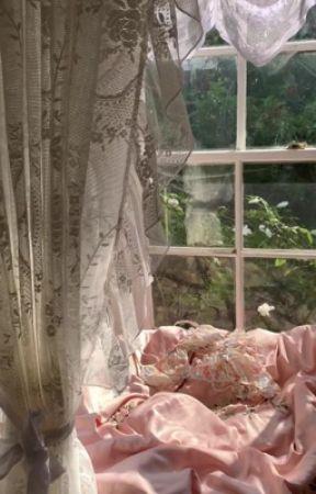 ENGLISH LOVE AFFAIR ♡ bucky barnes (d. kink) by littlebabyydoll