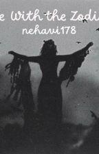 Life With the Zodiacs by nehavi178