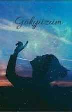 Gökyüzüm by impossibleroad