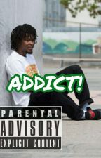 ADDICT! || MID90s || On Hold  by warthogsacademy