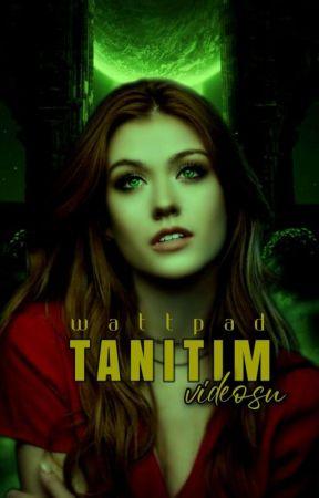 WATTPAD TANITIM VİDEOSU (AÇIK) by AlacaHatun