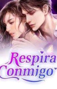 RESPIRA CONMIGO PARTE 3 cover