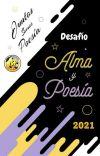 Desafío ALMA Y POESÍA 2021 (En Curso) cover