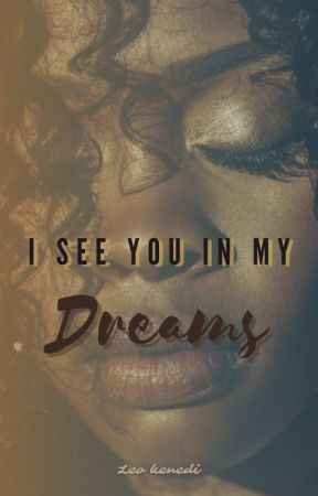I see you in my dreams by _thecoffeeshop_