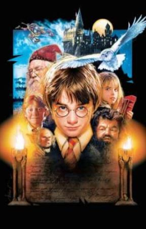 Yandere Hogwarts x male reader by DabisButtOnion