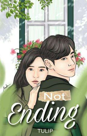 TRUE LOVE ORYZA  by Mochiigirll_18