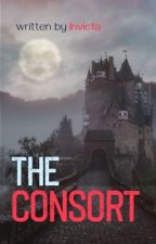 The Consort by Invictawriting