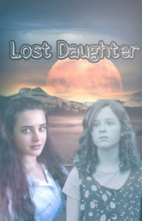 Lost Daughter  by JenniferRoman446