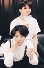 Heavenly || JiKook (COMPLETED) by vhampire13