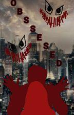 Obssesed || Jerome Valeska x reader || ⚠️Smut⚠️ by LoyalWeeb