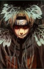 Evil Naruto (Naruto Fanfiction) by Spaceteroid