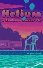Helium || Ranboo  by spoobstanacc