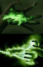 𝕱𝖊𝖊𝖑 𝕿𝖍𝖊 𝕿𝖍𝖚𝖓𝖉𝖊𝖗  Avengers React To Anything (Discontinued) by SophiaHufflepuff123