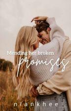 A Tram Story by HugsyBuggy