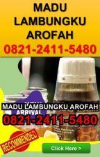 0821-2411-5480 Jual Beli Cara Minum Madu Obat Asam Lambung Pondok Jaya Depok by madulambungkuarofah