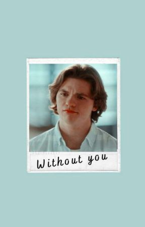 Without You [Tom Tomas] by M-M1RU