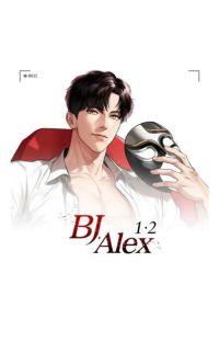 Bj Alex |¦ tłumaczenie pl cover