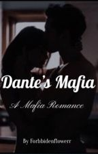 Dante's Mafia by Forbiddenflowerr