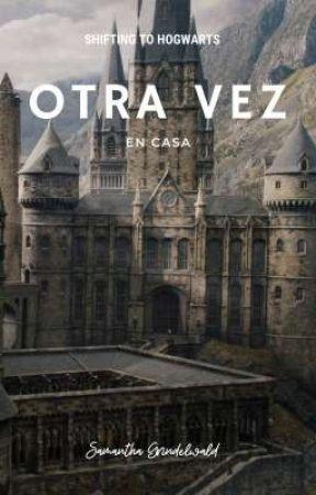 OTRA VEZ by CrucioPunt0Com