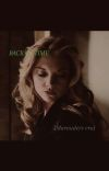 An Unexpected Journey [H.P. Maraudeurs] cover