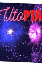 Utopia (An MHA x reader) by whatdidimiss