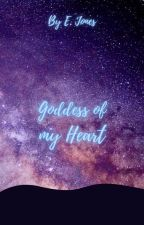 The Goddess of my Heart (PietroMaximoffxReader) by marvelpovs3000