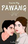 You're My Pawang : Fantasi cover