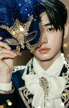 The Hyuga That Got Reborn (Wmmap X Naruto) cover