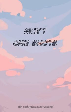 Mcyt oneshots by NxEnder