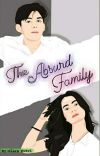 The Absurd Family cover