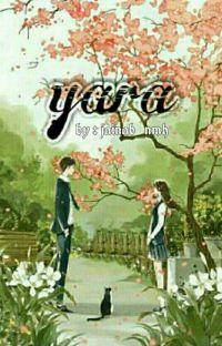 Yara cover