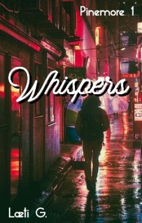 Whispers   Pinemore 1 by 3dream_writer3