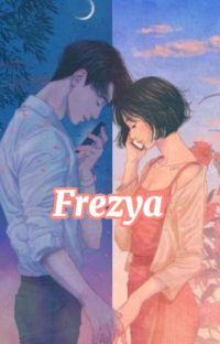 Frezya / Yarı Texting  cover