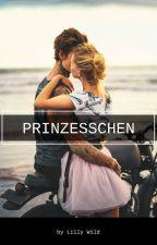 Prinzesschen (A Bad Boy Story) von LillyWild97