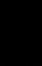 BOOK COVER shop  by DathanHamen