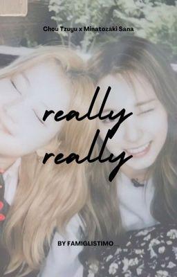 |satzu||really really|