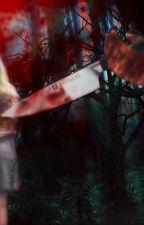 Morderdukken by Emib_007