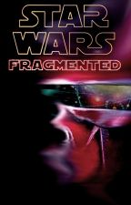 Knights of the Old Republic: Fragmented by LaughingTori13