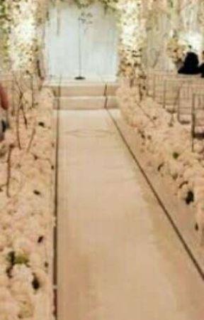 Wedding :D by IamRichardWright