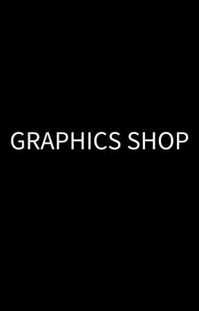 𝑴𝒂𝒋𝒆𝒔𝒕𝒊𝒄 𝑳𝒊𝒈𝒉𝒕𝒔 | a theme shop by hellowxrld