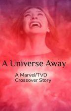 A Universe Away by _wannabe_mermaid_