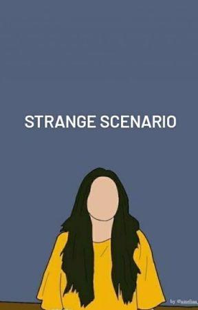 strange scenario by ameliaa_ra