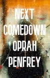 Next Comedown (Book 1, the Comedown series)  cover